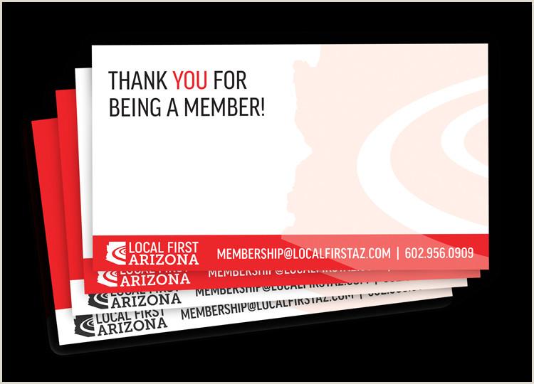 Unique Business Cards Online In Arizona Business Cards Printer Phoenix Tempe Az
