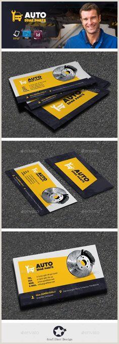 Unique Business Cards, Overnight Business Card Design 10 Ideas On Pinterest