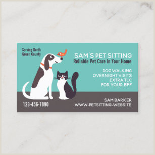 Unique Business Cards, Overnight Overnight Business Cards Business Card Printing