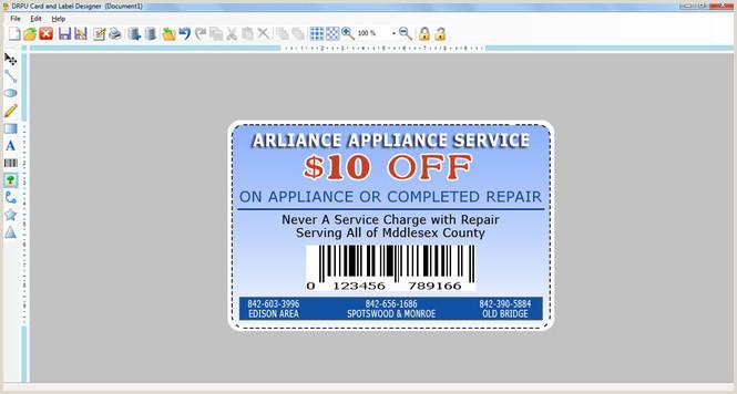 Unique Business Cards Program Free Download Free Business Card Designer Software Free Download For
