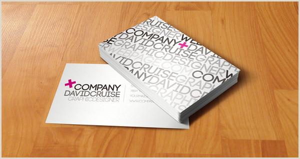 Unique Business Cards Program Free Download Free Vector Creative Business Card Design Free Vector