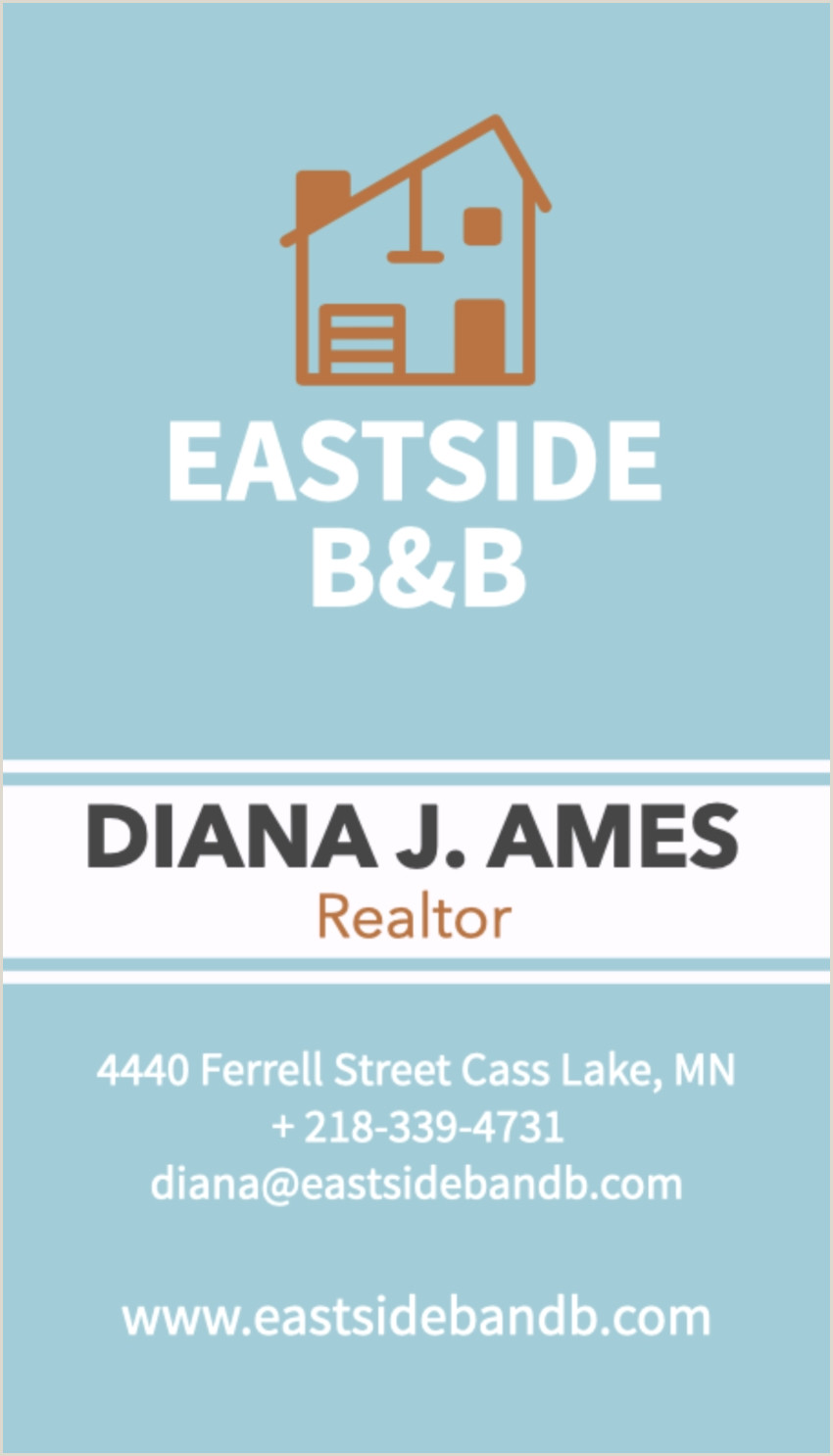 Unique Business Cards Real Estate 25 Best Real Estate Business Card Designs Unique Ideas For