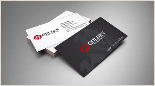 Unique Business Cards Real Estate 30 Examples Of Real Estate Business Cards