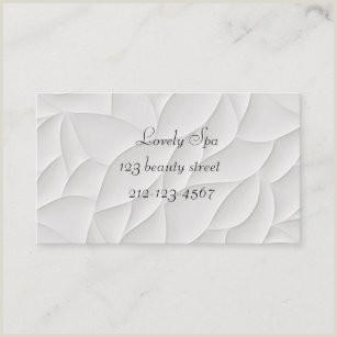 Unique Business Cards Shapes Unique Shapes Business Cards Business Card Printing
