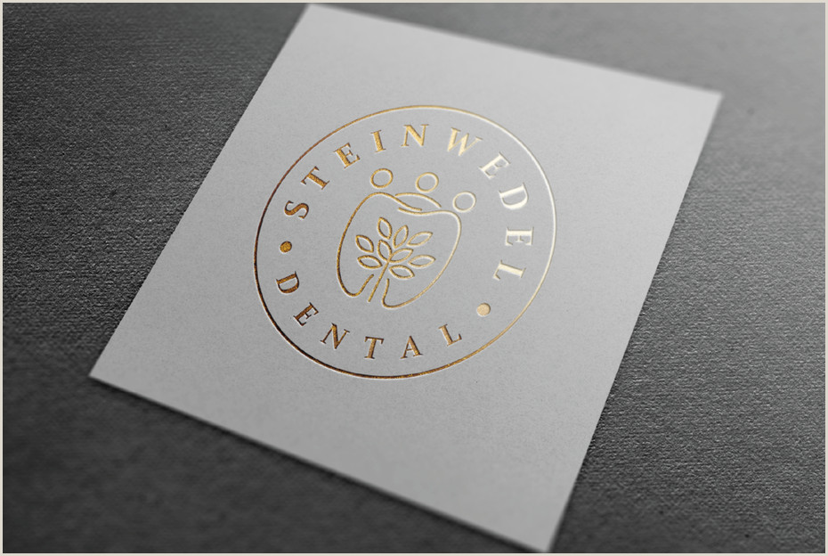 Unique Business Cards To Order 38 Unique Business Cards That Will Make You Stand Out
