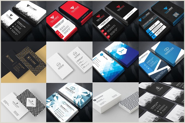 Unique Business Cards Transparent 20 Transparent Business Card Templates Ms Word