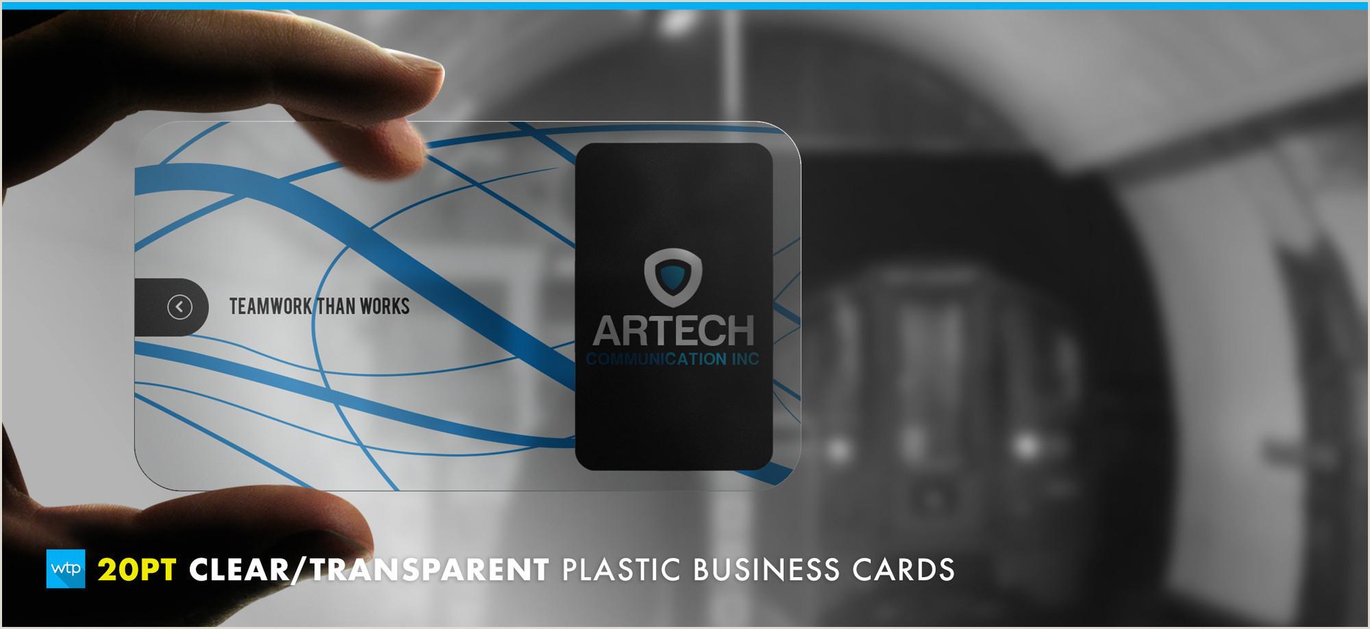 Unique Business Cards Transparent 26 Fashionable Hardwood Flooring Business Cards