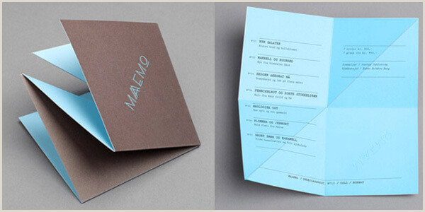 Unique Business Cards Writers 60 Modern Business Cards To Make A Killer First Impression