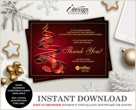 Unique Business Christmas Cards Silver 90 Best Business And Corporate Christmas Cards Images