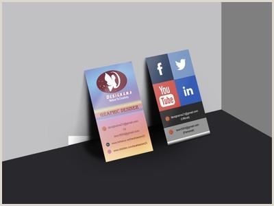 Unique Business Crredit Cards Unique Business Card Designs Themes Templates And