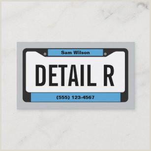Unique Car Salesman Business Cards Car Dealer Business Cards Business Card Printing