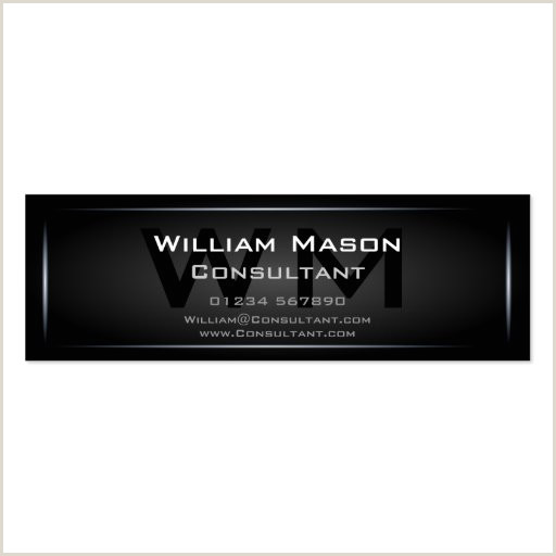 Unique Car Salesman Business Cards Car Salesman Business Card Templates