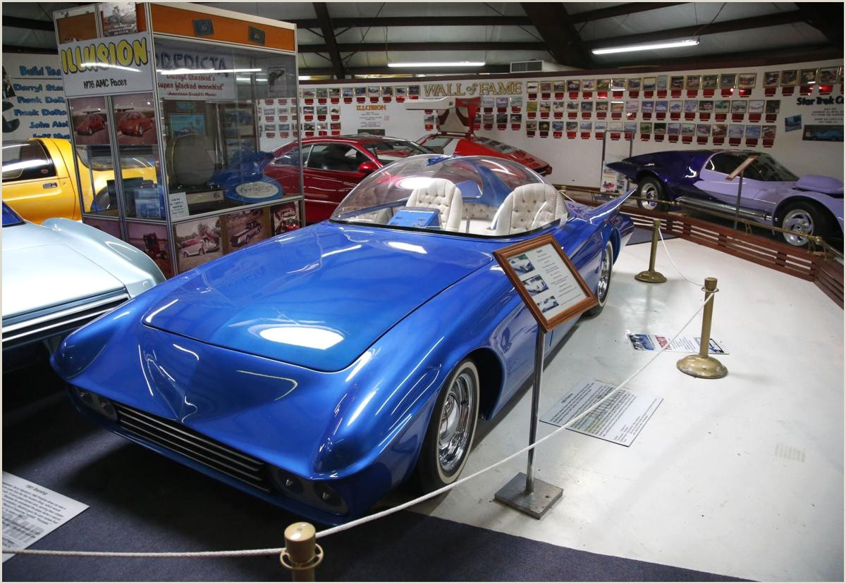 Unique Car Salesman Business Cards Watch Now Starbird Museum At 25 Legendary Car Creator