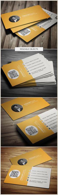 Unique Cheap Business Cards 60 Best Unique Business Card Images