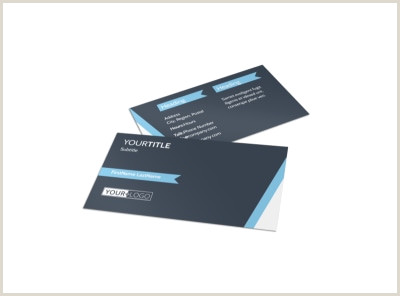 Unique Chiropractic Business Cards Chiropractic Business Card Templates