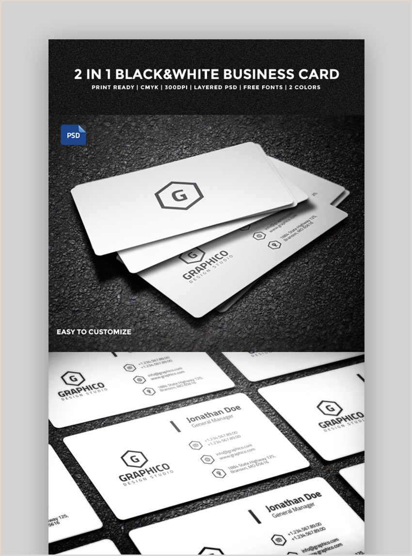 Unique Cleaning Business Cards 20 Best Cleaning Services Business Card Templates Designs