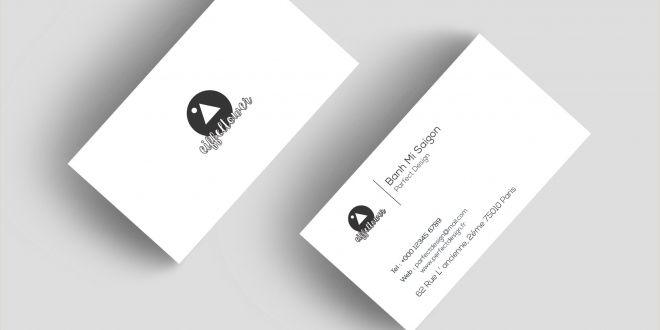 Unique Creative Business Cards Business Cards