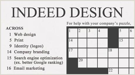 Unique Cretaive Business Cards 80 Creative & Unique Business Cards Web Designer Wall