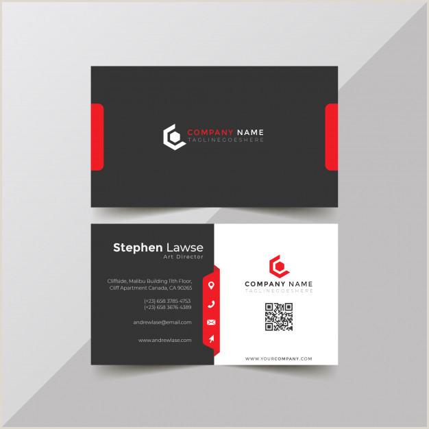 Unique Cretaive Business Cards Unique Business Card