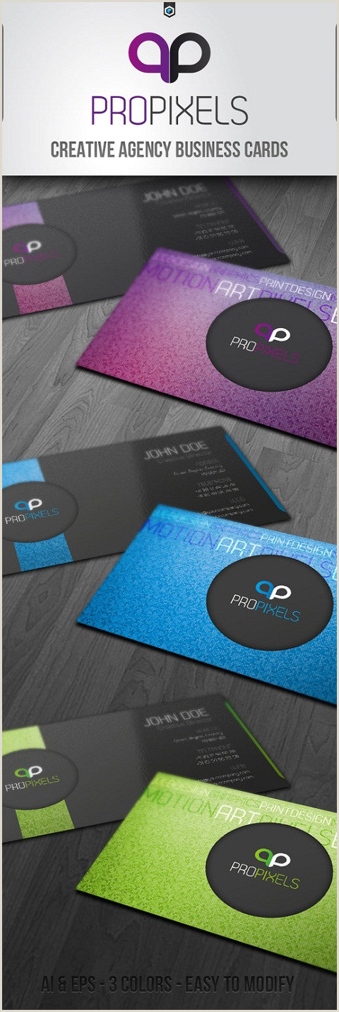 Unique Custom Business Cards Custom Business Card Printing Business Card Samples