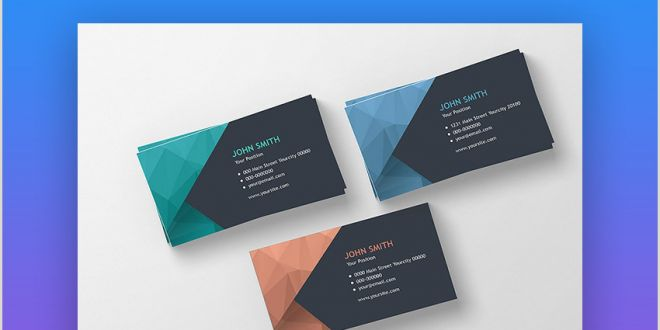Unique Customizable Business Cards 20 Customizable Business Cards Download Design & Print