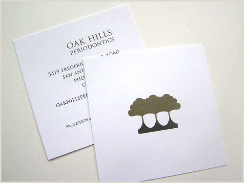 Unique Dental Business Cards 9 Creative And Unusual Dentist Business Card Designs