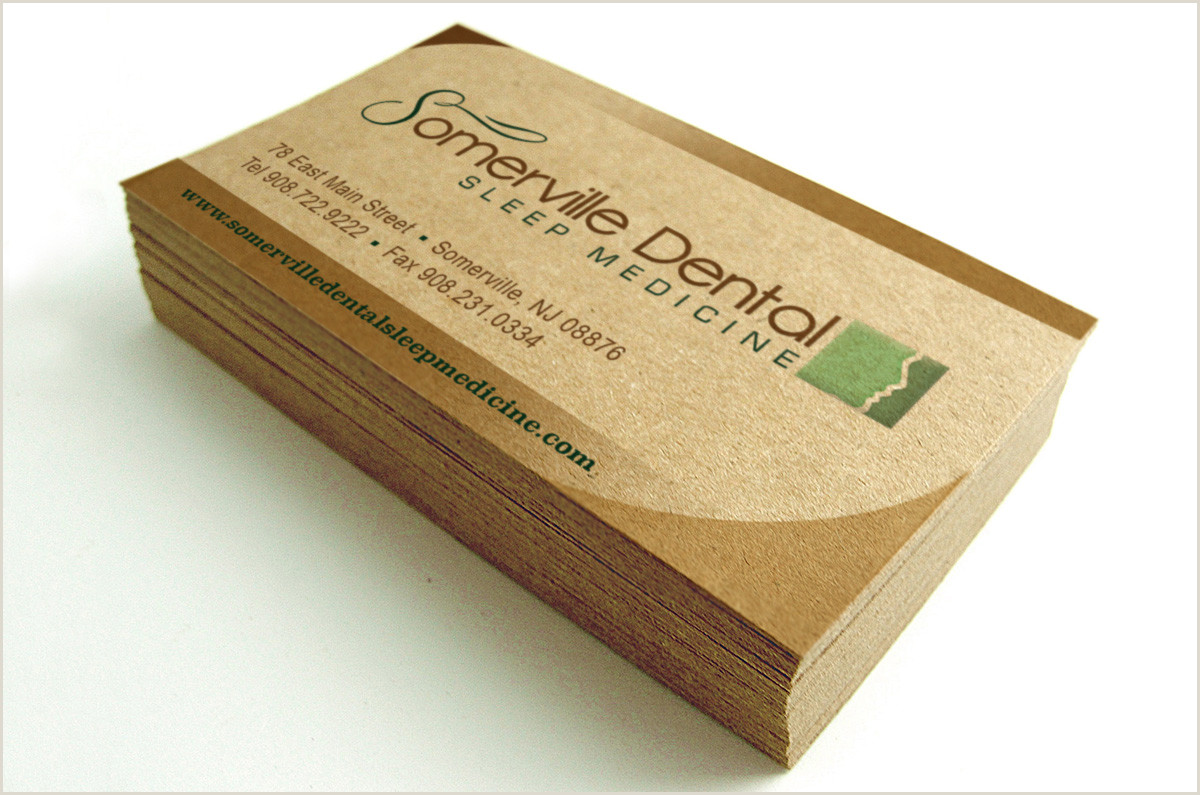 Unique Dental Business Cards Dental Business Cards Business Card Tips