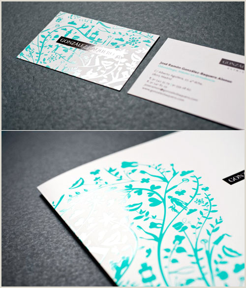 Unique Dentist Business Cards 9 Creative And Unusual Dentist Business Card Designs