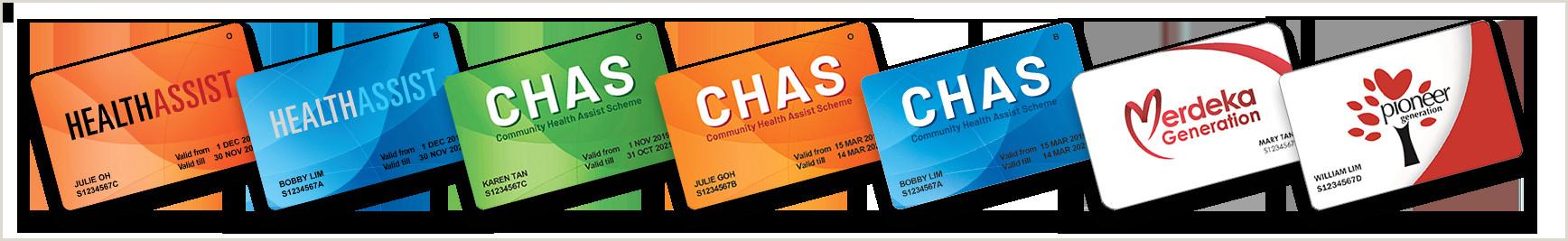Unique Dentist Business Cards Chas