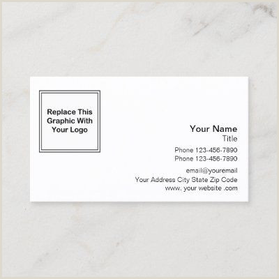 Unique Dentist Business Cards Classy Dental Business Cards Zazzle In 2020
