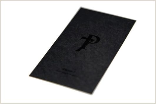 Unique Designer Business Cards Best Business Nyc Coolest Cards 20 Cards Images On