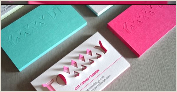 Unique Designer Business Cards Want To Have Your Own Cool Business Card Design Go