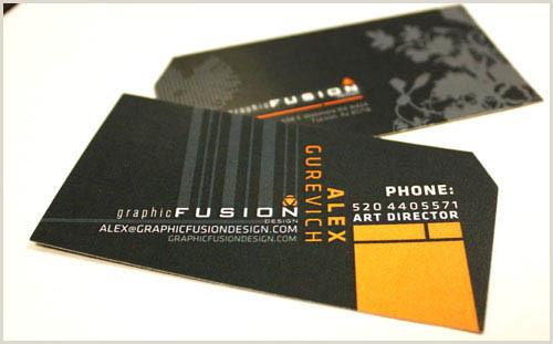 Unique Designers Business Cards 100 Unique Business Cards Design Inspiration