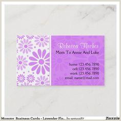 Unique Diamond Business Cards 654 Best Unique Business Cards Images In 2020