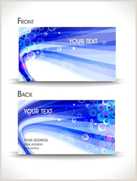 Unique Diamond Business Cards Diamond Business Card Free Vector 25 314 Free