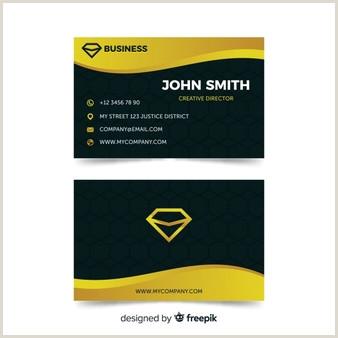 Unique Diamond Business Cards Diamond Business Card