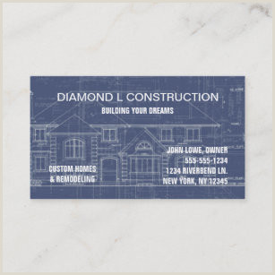 Unique Diamond Business Cards Diamond Business Cards Business Card Printing