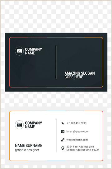 Unique Diamond Business Cards Diamond High End Business Diamonds Membership Card Cutout