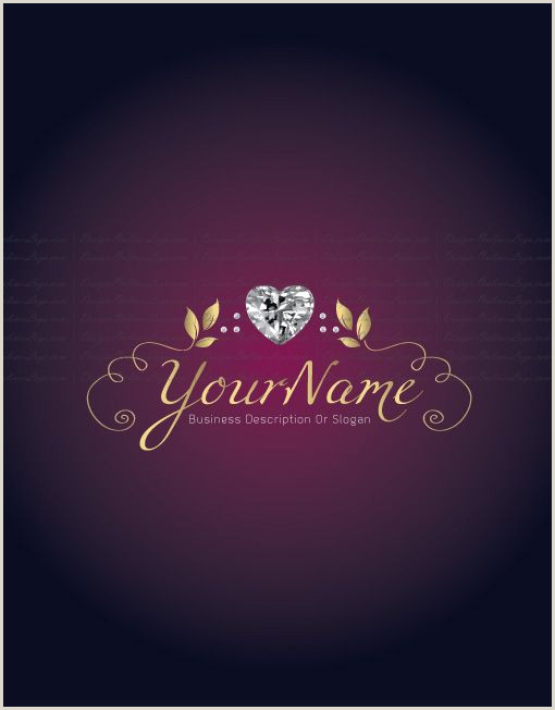Unique Diamond Business Cards Premium Exclusive Design Diamonds Logo