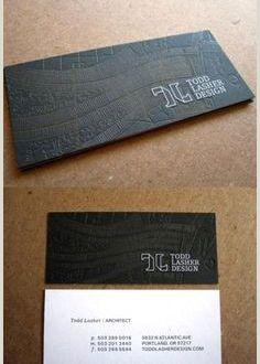 Unique Entrepreneur Business Cards 50 Best Business Card Design Images