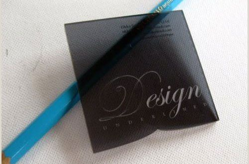 Unique Eye Catching Business Cards 60 Memorable and Unique Business Cards