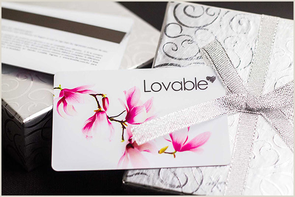 Unique Gift Cards For Business 21 Panies Crushing It With Custom Gift Cards