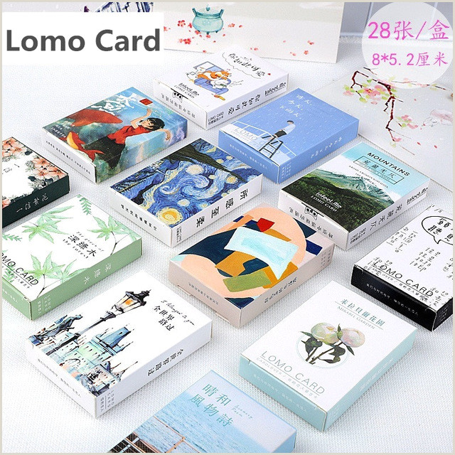 Unique Gift Cards For Business Discount Wish Gift Cards