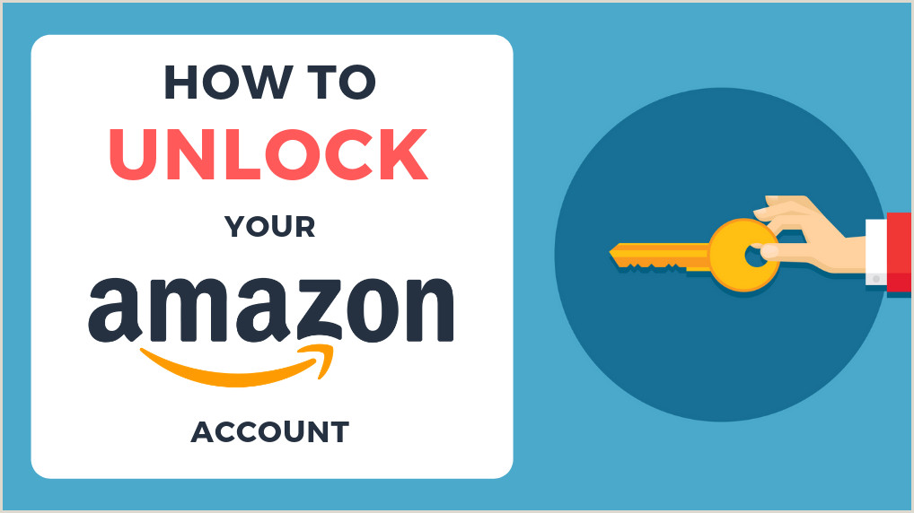 Unique Gift Cards For Business Got Amazon Account Locked Here Is How To Unlock It [step By