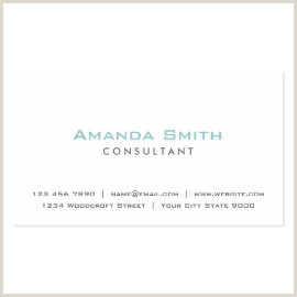 Unique Girly Business Cards Pretty Pattern Business Card Templates Pretty Pattern Gifts