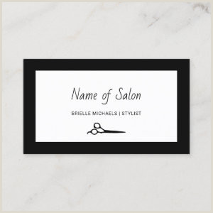 Unique Girly Business Cards With No Writing Girly Business Cards Girly Business Cards