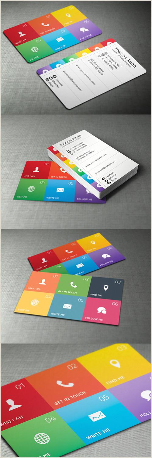 Unique Graphic Designer Business Cards 29 High Quality Creative & Unique Business Cards