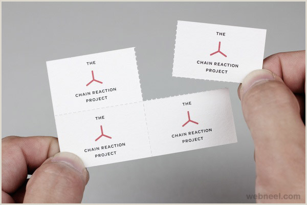 Unique Graphic Designer Business Cards 50 Funny And Unusual Business Card Designs From Top Graphic