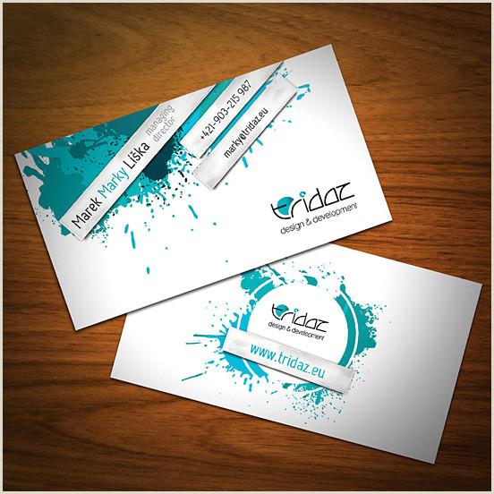 Unique Graphic Designer Business Cards 75 Creative Business Cards Designs Inspiration