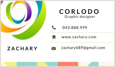 Unique Graphic Designer Business Cards The 50 Stunning Business Card Graphic Design For Merchants